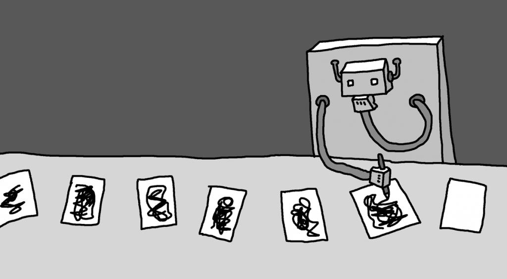 dessin-couv